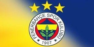 """Max Kruse: """"Fenerbahçe ile olan hukuki süreçte haklıyım"""""""