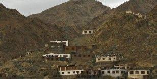 Çin Hindistan ile çatışmadan sonra Tibet platosuna dövüş sporu eğitmenleri gönderecek