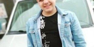 15 yaşındaki çocuk uyuşturucudan öldü: 3 gözaltı