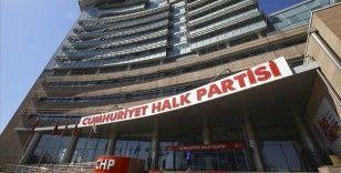 CHP'de ertelenen Kadın Kolları Kurultayı 11 Temmuz'da yapılacak