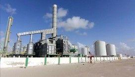 Libya'da Hafter yanlısı kabileler petrol vanalarını açıyor