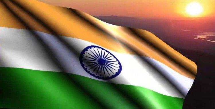Hindistan, Çin menşeli 59 uygulamayı yasakladı