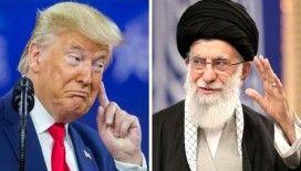 Interpol kararını verdi! Trump için yakalama emri çıkaran İran'a cevap