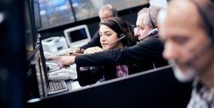 Borsa İstanbul'dan finansal okuryazarlık eğitim etkinliği