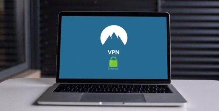 Türkiye 2019'da dünyada en çok VPN kullanan 3. ülke oldu: VPN nedir?