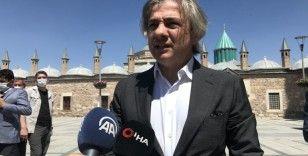 Bakan Yardımcısı Demircan, Konya'da