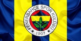 Fenerbahçe Göztepe hazırlıklarını sürdürdü