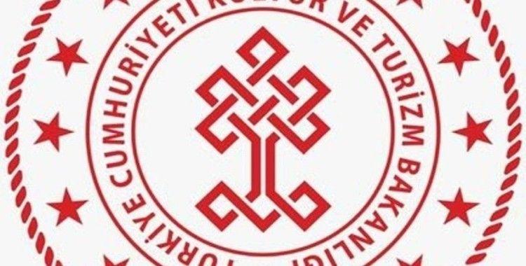 Kültür ve Turizm Bakanlığı ilk 6 ayın bandrol ve kayıt tescil rakamlarını açıkladı