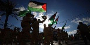 Gazze, İsrail'in 'ilhak' planını uygulamasına nasıl tepki verecek?