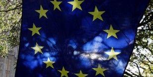 Avrupa Parlamenterlerinden ve Af Örgütü'nden Büyükada davası için Türkiye'ye demokrasi çağrısı