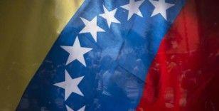 İngiltere, Venezuela hükümetine altınlarını geri vermeyecek
