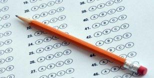 E-YDS 2020/8 İngilizce sınavına giriş belgeleri erişime açıldı