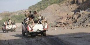 Af Örgütü: Fransa, Yemen'de savaşan Suudi askerlere silah veriyor ve topraklarında eğitiyor