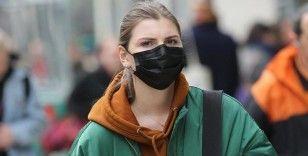 Teksas'ta maske takma zorunluluğu getirildi