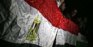 İhvan, Sisi'nin meşruiyetini tanımayı 'hiçbir surette' kabul etmediğini açıkladı