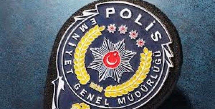 Korona tedbirleri kapsamında polis ceza kesebilir mi? Emniyet'ten açıklama