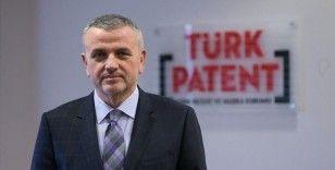 TÜRKPATENT uluslararası patent araştırma raporu hazırlamada dünyada 9. oldu