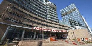 CHP'de Kadın Kolları Kurultayı ikinci kez ertelendi