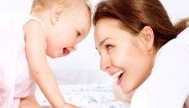 Uzmanından anne sütü önerisi: 'Bebekler daha iyi gelişiyor'