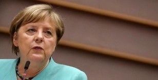 Merkel AP'de konuştu: AB dönem başkanlığını devralan Almanya'nın 6 aylık programında neler var?