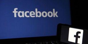 Bağımsız denetçilerden Facebook'un insan haklarına yaklaşımını eleştiren rapor