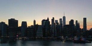New York'ta kiracıların yüzde 25'i salgın nedeniyle mart ayından beri kiralarını ödeyemiyor