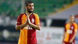 Galatasaraylı Ömer Bayram'dan kötü gidişat açıklaması