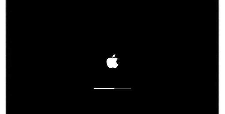 Tüm dünyadaki iPhone ve iPad'lerde birçok uygulama çöktü