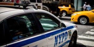 New York'ta ilk kez Müslüman bir polis bölge amirliğine atandı