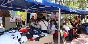 Sosyete Pazarı, pazar akşamları da açık olacak