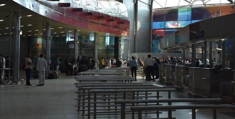 Sudan, Türkiye'nin de aralarında olduğu 3 ülke için hava trafiğini açtı