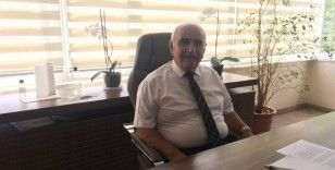 İstanbul'da üç kez ihtar alan minibüs şoförü disipline sevk edilecek