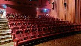Singapur'de sinemalar yeniden açılıyor