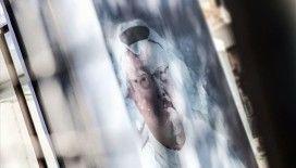İsrail mahkemesi Kaşıkçı cinayetinde adı geçen İsrailli firma hakkındaki davayı reddetti