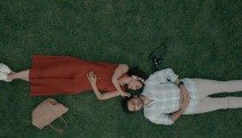 Türk yapımı sinema filmi Avrupa'da finalde
