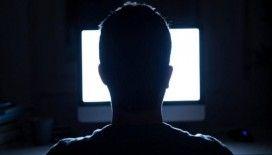 Dünyanın en çok aranan 10 pedofili şüphelisinden biri Fransa'da yakalandı