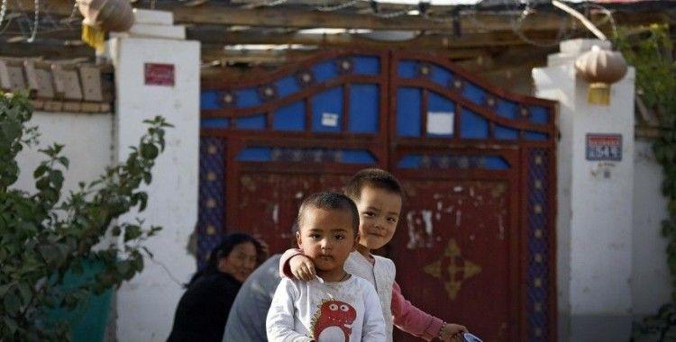 Rapor: Çin'in Doğu Türkistan'daki faaliyetleri BM'nin 'fiziki soykırım' kriterini karşılıyor