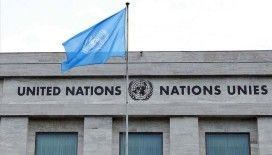 BM, Katar'a karşı uygulanan havayolu blokajına ilişkin davada 'yargı yetkisi' itirazlarını reddetti