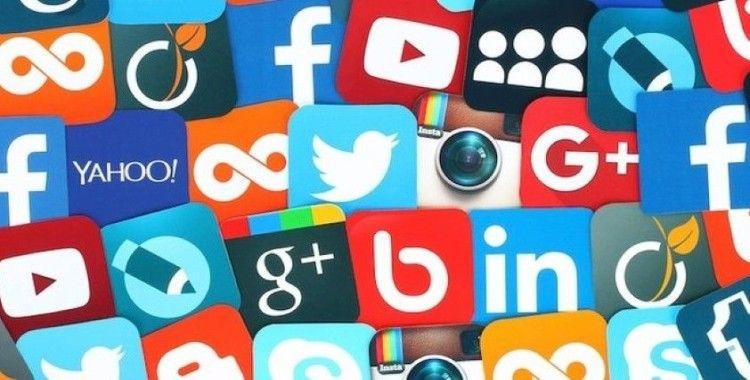 Sosyal medya için ilk adım atıldı