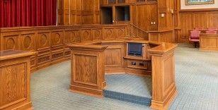 FETÖ'nün kapatılan Aksiyon dergisinin eski yöneticisinin oğlu ABD'de silah kaçakçılığından yargılanıyor