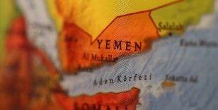 Uluslararası Göç Örgütü: Yemen'de 2020'nin başından bu yana 100 bin kişi yerinden edildi