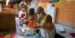 Diyarbakır Büyükşehir Belediyesi Kurban Bayramı gıda denetimlerini sıklaştırdı