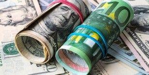 Euro AB teşvik anlaşmasının ardından dengelendi, dolar düştü