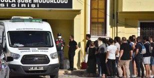 Pınar Gültekin'in cenazesi ailesine teslim edildi
