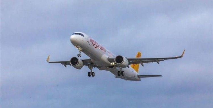 Pegasus Hava Yolları, WhatsApp Destek hattı kurdu