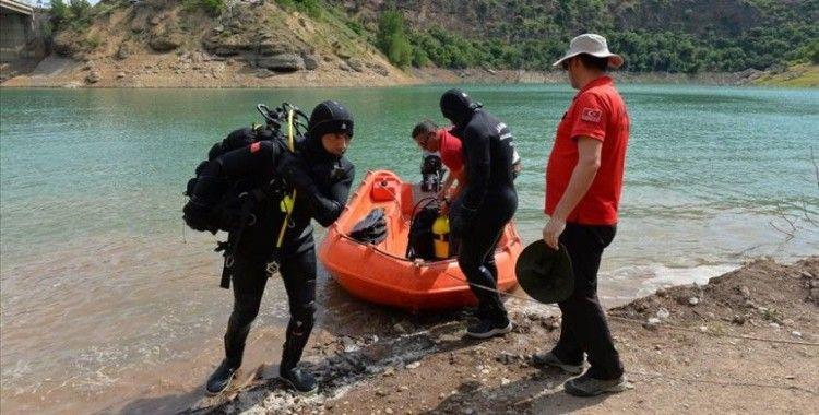 Devlet 200 gündür kayıp olan üniversite öğrencisi Gülistan Doku için seferber oldu