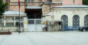 Emniyet, Ayasofya Camii açılışı için kapatılacak yolları açıkladı