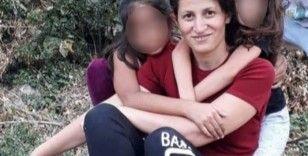 Uyuyan eşini öldüren katilin ifadesi kan dondurdu