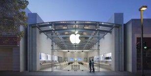 Apple kurucu ortağı Wozniak, Bitcoin yüzünden YouTube ve Google'a dava açtı