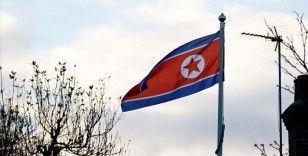 Rapor: Kuzey Kore nükleer madde güvenliği alanında en kötü ülke